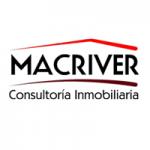 MacRiver