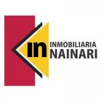 Inmobiliaria Náinari
